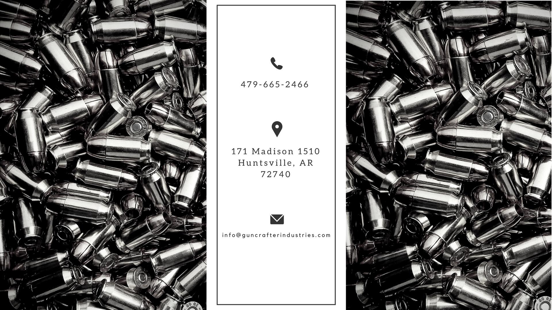 guncrafter-industries-contact-information-list-1.jpg